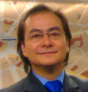 Victor Bollet